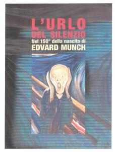 Munch150_LUrloDelSilenzio